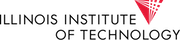 https://www.41square.com/wp-content/uploads/2018/09/IIT_Logo_stack_186_blk.png