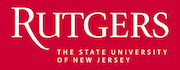 https://www.41square.com/wp-content/uploads/2018/09/Rutgers-University-logo.jpg