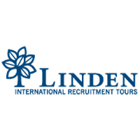 https://www.41square.com/wp-content/uploads/2018/09/linden-facebook-logo.jpg
