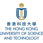 https://www.41square.com/wp-content/uploads/2018/09/logo-hkust.png